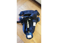 babybjorn baby carrier sling