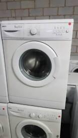 BEKO 5KG 1000 SPIN WASHING MACHINE WITH 3 MONTHS GUARANTEE
