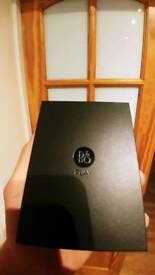 B&O Play Headphones Brand new in box sealed