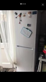 Bell Fridge Freezer