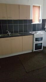 FLATS IN DUDLEY FOR RENT - 2 LEFT!!!!