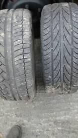 Tyres215