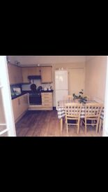 Leytonstone: 4 bed spacious house