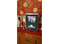 Digital Touch Screen Jukebox (Load own music, NO Subscriptions, 100% Support)