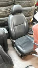 Toyota prius seats and hybrid repairs from £100 seats from £25