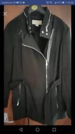 Authentic michael korrs coat