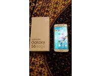 Samsung Galaxy s6 edge unloked 64g