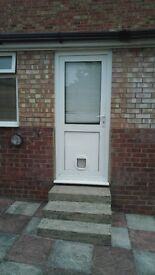 Self Contained Annex for Rent. Hollingbury area . Brighton.