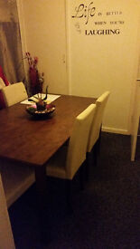 Double Room + All Bills + Unlimited Wifi £400pm close to city and Riverside