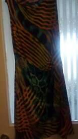 dress 2 size14