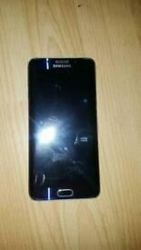 SAMSUNG S6 EDGE PLUS IN EXCELLENT CONDITION