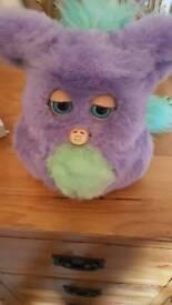 Furby 2006