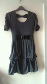 Tammy Girls Dress/Bhs