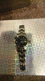 Fcuck watch
