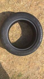 Single Michelin Primacy 3, 205/55 R16