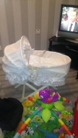 Baby equipment / bundle