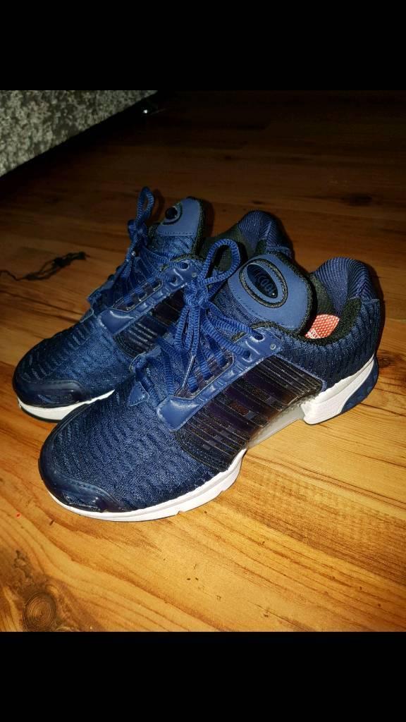 Adidas Climacool size 6