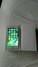 Apple iPhone 6 Gold 64gb All networks