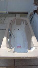 Bath & Panels - Brand New - 1700 X 700