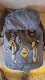used Billabong bag