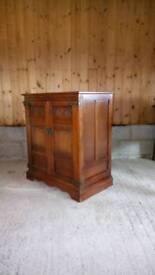 TV cabinet /storage