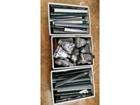 BRAND NEW HOOVER PIPES AND PARTS