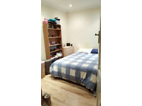 Friendly Houseshare - Double Room with Ensuite