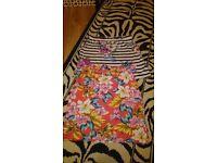 New Newlook Skirts Bundle UK 10