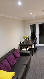 Brand new, very nice double room in a lovely house in High Wycombe (HP13)!