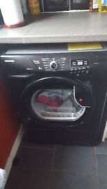 Hoover condenser tumble dryer £20