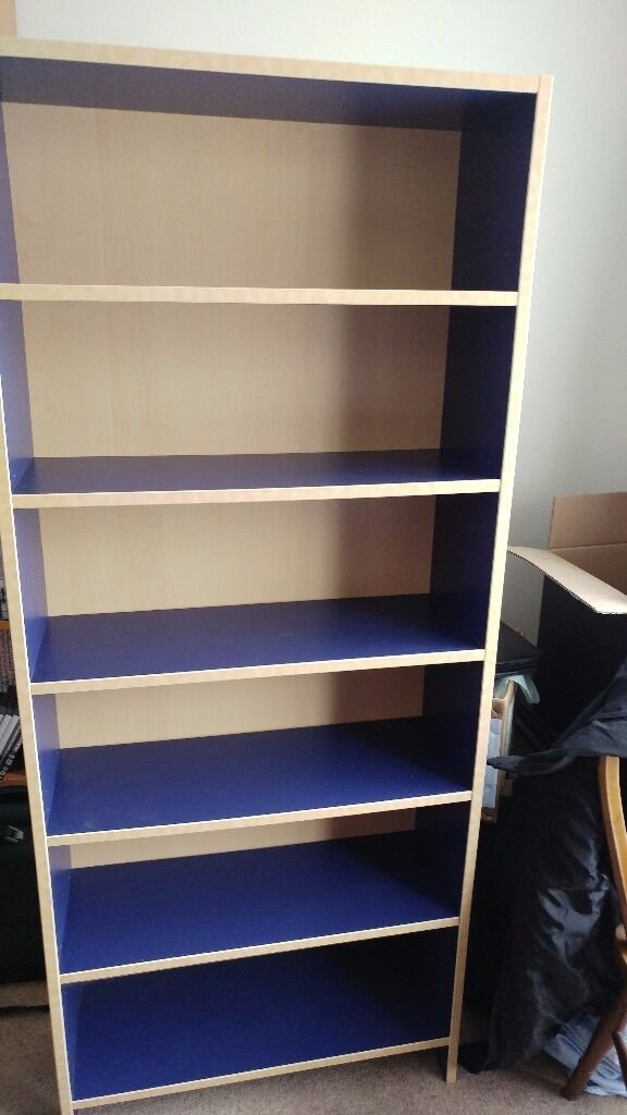 Ikea Robin Bookcase In Gloucester Gloucestershire Gumtree