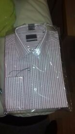 Mens shirt brand new