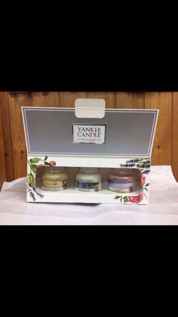 Yanke candles wholesale