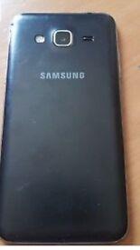 Samsung galaxy j3 (2018) unlocked