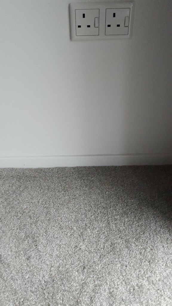 No Skirting Board Look Google Search: One Box White MDF Skirting Board. 20 Lengths At 2.4m = 48m