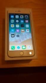IPhone 6s. 16 GB