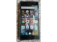 Oneplus 2 two fully working all accessories 4gb ram 64gb