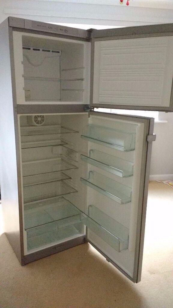 Miele Upright Fridge Freezer