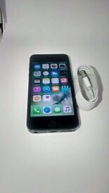 Iphone 5 16GB EE & VIRGIN FREE DELIVERY