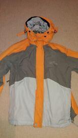 Billabong Gents Ski Jacket