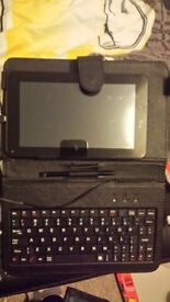 *reduced*Tablet unwanted christmas presant