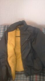 Craghoppers 3 in 1 jacket