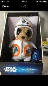 Baby Oleg for sale