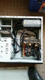 HP OMEN 870-104na Gaming PC   in Headington, Oxfordshire   Gumtree