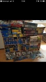 Job lot of Lego for sale. Offers.