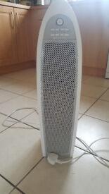 Bionaire air purifier BAP9424
