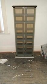 Glass unit excellent condition. Need a clean due to storage. £15 each
