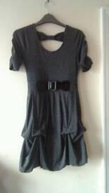 Tammy Girls Dress Bhs