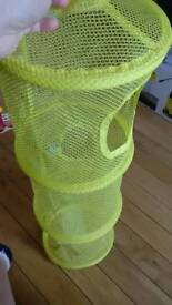 New Toy / bags storage net