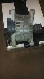 Bmw e36 316i alternator